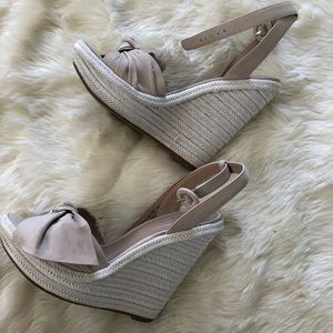 2f8b58b737e Aldo Shoes - Besch Wedge Sandals.